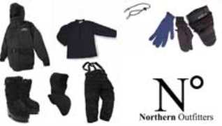 Northern Outfitters